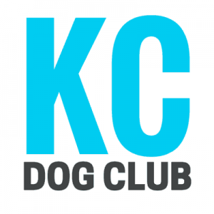 Kansas City Dog Club