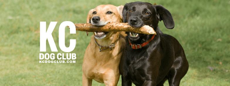 Kansas City Dog Club